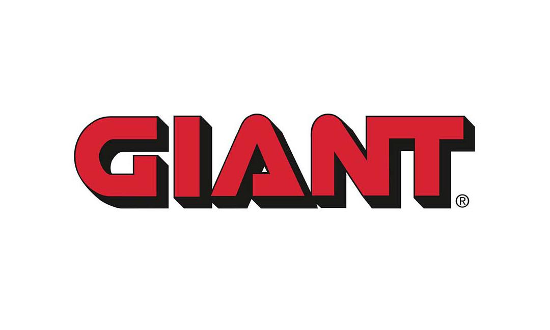 Giant pharmacy app