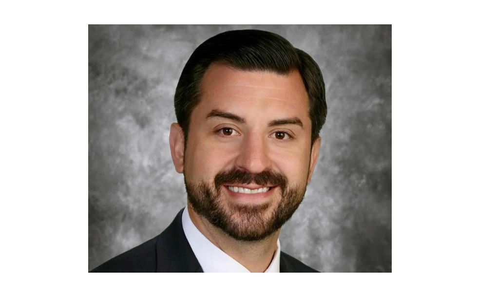 Alex Baloga, USMCA