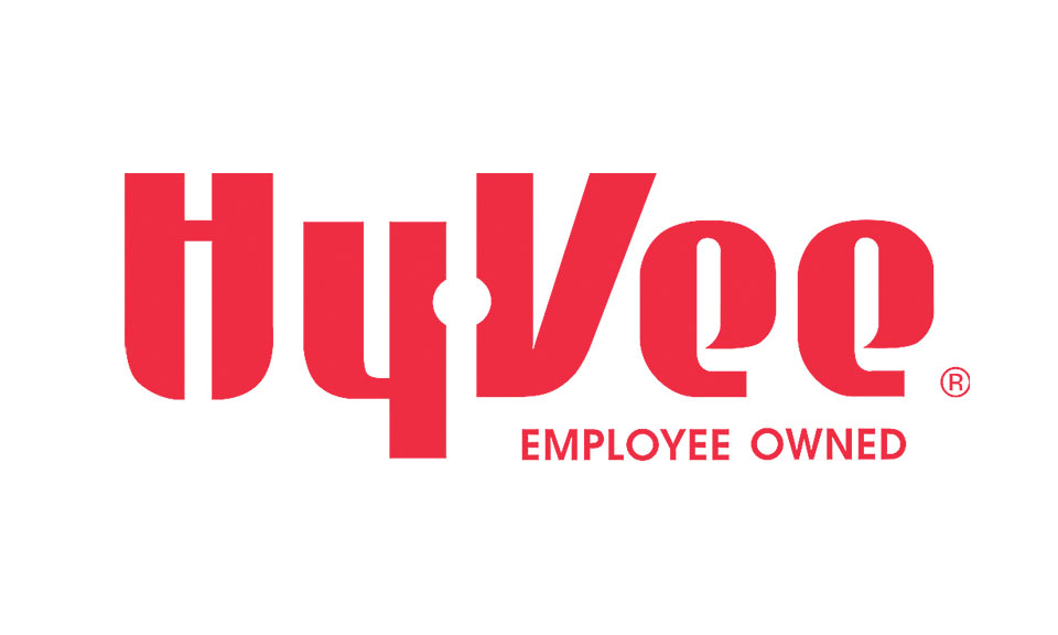 Hy-Vee Payment Card Data Incident, Homefront