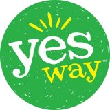 Yesway 24/7 Day