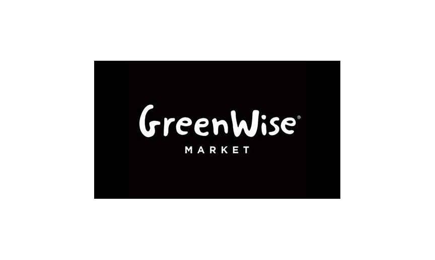 GreenWise Market Nocatee