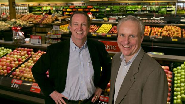 Recommended: Schnucks Ordered To Pay $4.5M To Wrongfully Terminated President