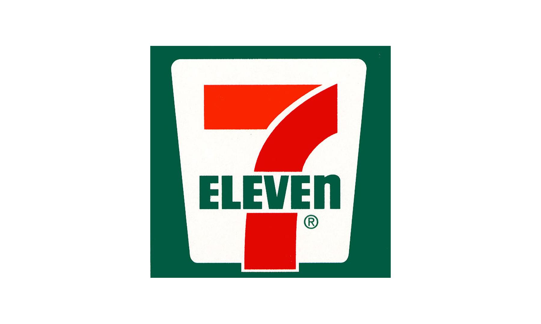 7-Eleven platforms