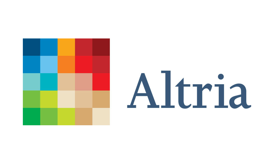 Altria Refocuses Innovative Product Efforts, Invests for Growth