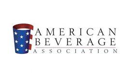 American Beverage Association logo Covid-19, coronavirus pandemic
