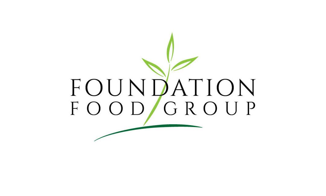 Foundation Food Group logo