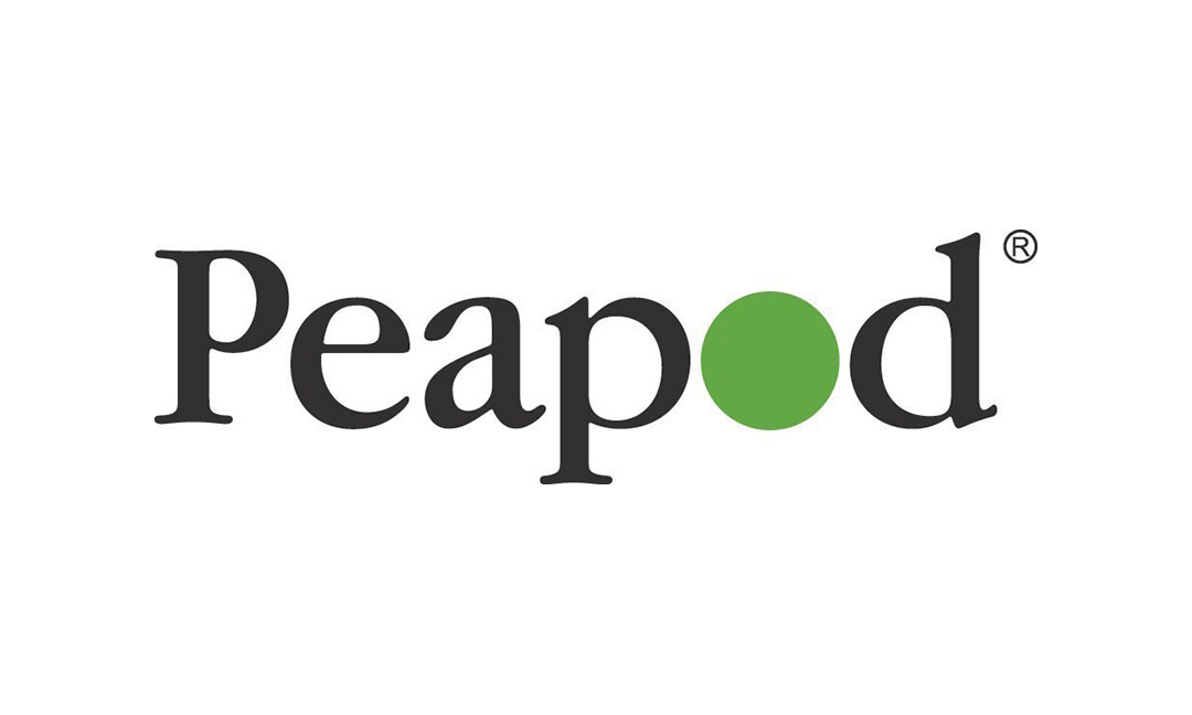 Peapod Next Best contest