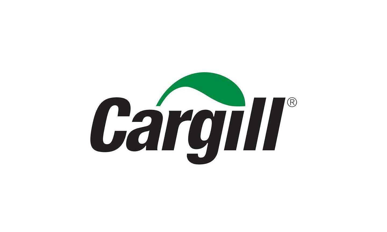 Cargill innovation lab