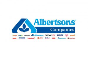 Albertsons Cos., ExxonMobil, Ecrebo, Rupp, prescription delivery, identical sales, senior notes