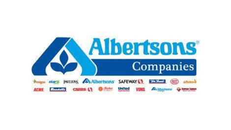 Albertsons Cos., ExxonMobil, Ecrebo, Rupp