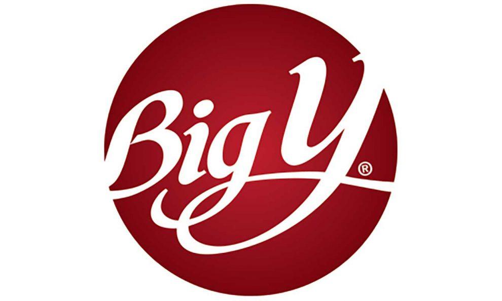Big Y appointments