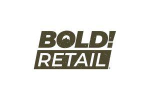 Bold Retail logo