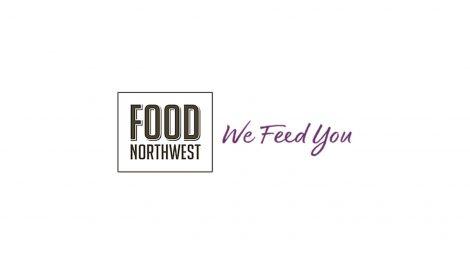Food Northwest logo