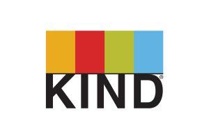 Kind logo inequality