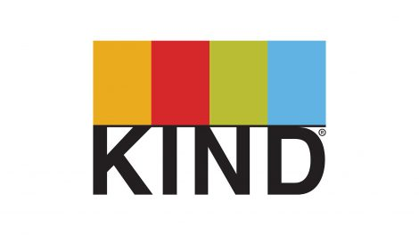 Kind logo inequality