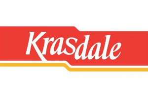 Krasdale, Wallin appt