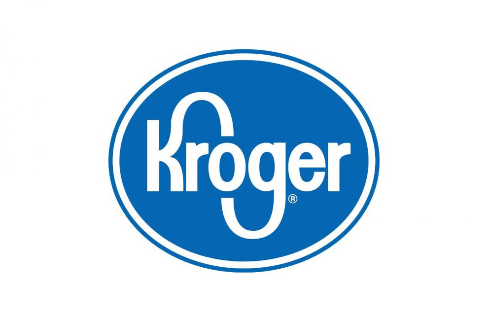 Kroger More Than Pink Walk