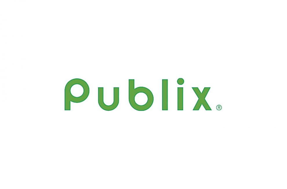 Publix awards