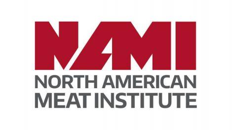 NAMI 12 cases Cambridge
