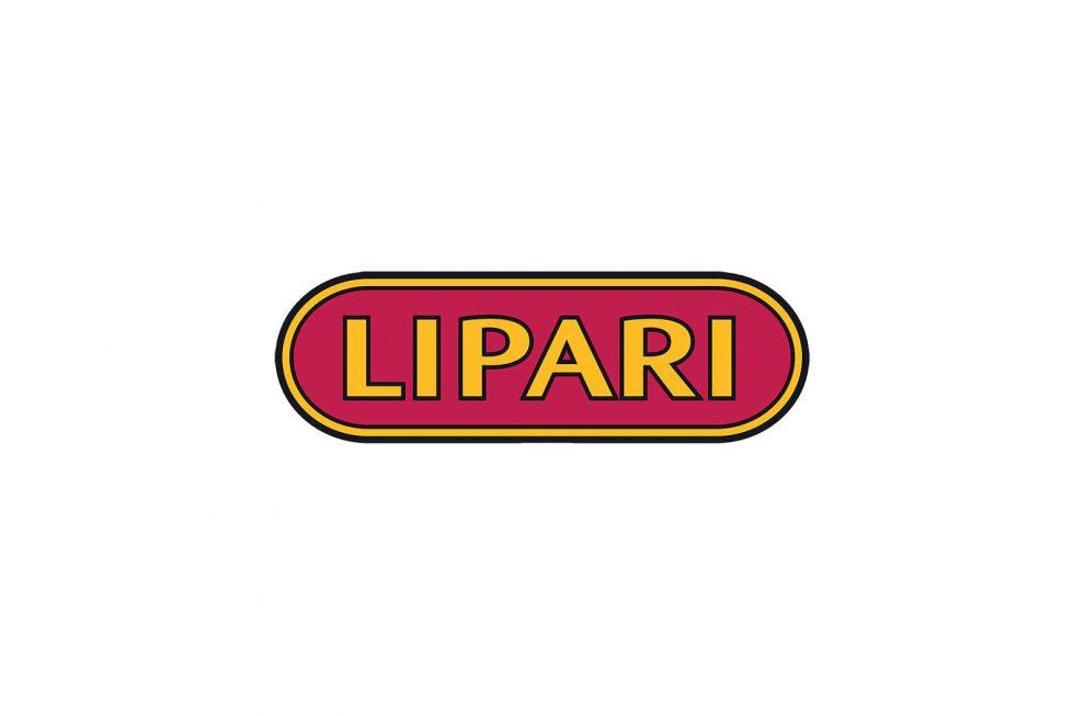 Lipari Logo Dave Littleson