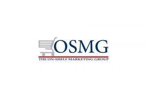 On-Shelf Marketing Group logo