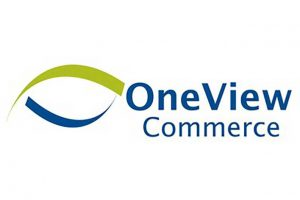 OneView Commerce logo