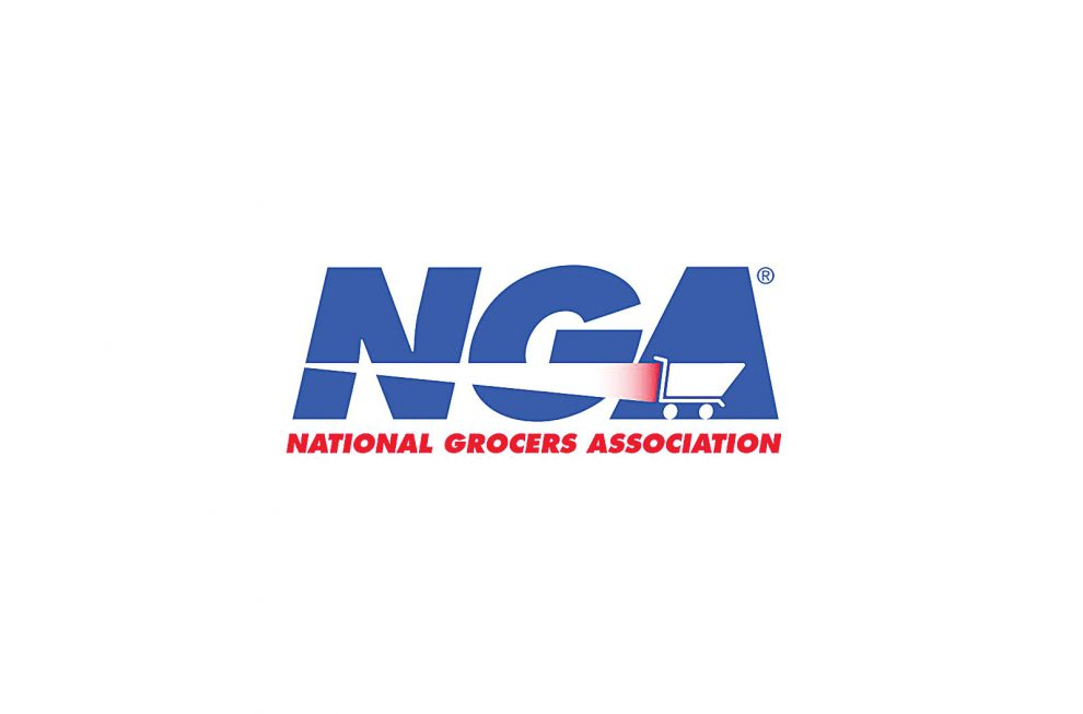 NGA Show dates