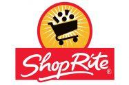 ShopRite logo Big Brand Bash