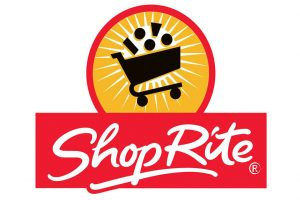 ShopRite logo - Butterflake Bakery