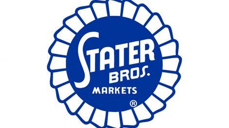 Stater Bros. California reopenings