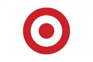 second quarter results, Target