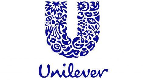 Unilever logo smartypants