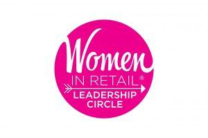 Women In Retail Leadership Circle logo