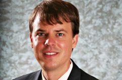 Chris Cooley, HR