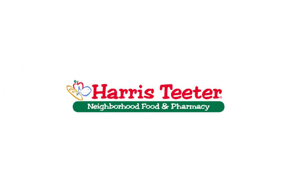 Harris Teeter Chesapeake VA