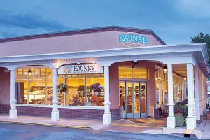 Kaune's Neighborhood Market