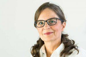 Dr. Angela Hind