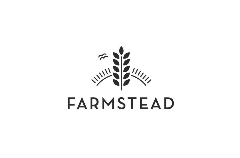 Farmstead operations expands DoorDash