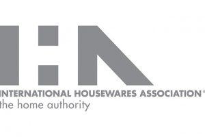 IHA new logo