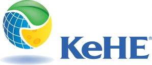 KeHe Covid-19
