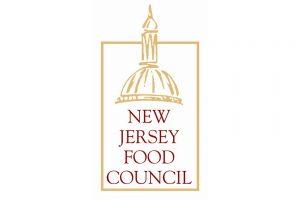 NJFC logo