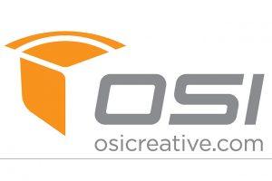 OSI Creative logo