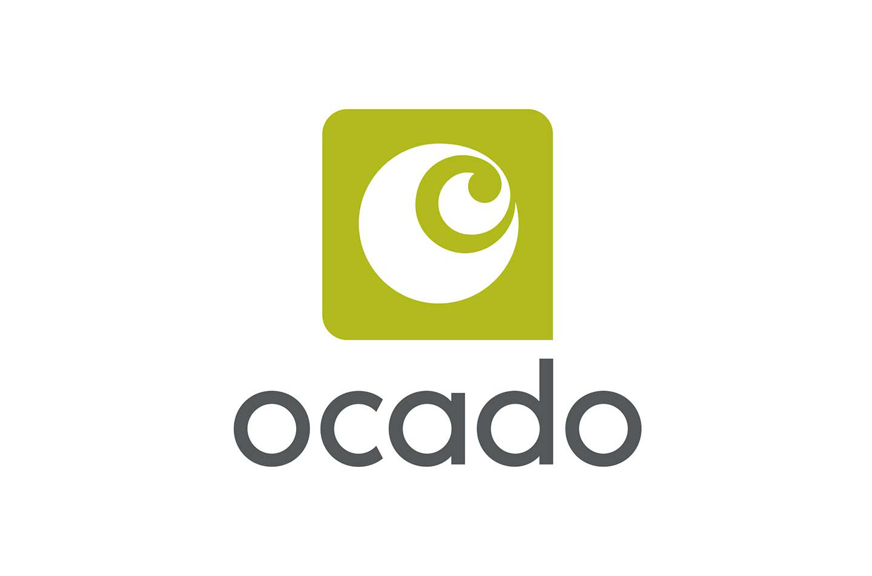 Ocado Vouchers | Save 20% Off In November 2019 | Playpennies