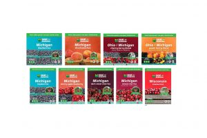 Seal the Seasons products