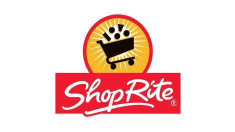 ShopRite access