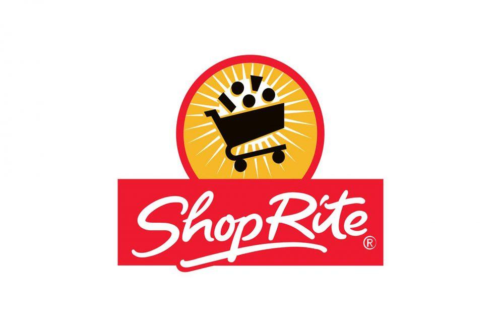 ShopRite, Cromwell, CT