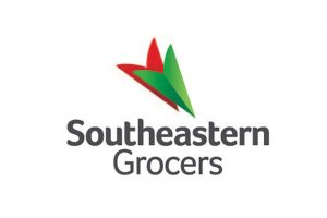 Southeastern Grocers SEG