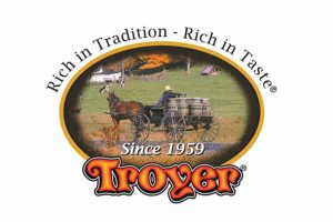 Troyer acquired by Lipari