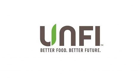 UNFI 4Q 2019 results, Fort Wayne