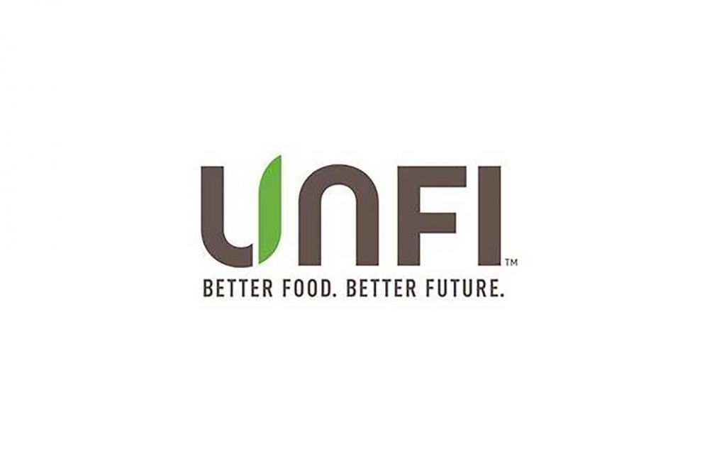 UNFI 4Q 2019 results, Fort Wayne